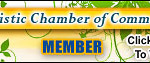 National Holistic Chamber of Commerce