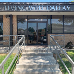 Contact Living Well Dallas
